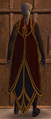 NW Lord Protectors Ceremonial Cloak.png