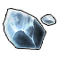 Crafting Components Ore 03.png