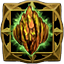 Icon Inventory ArmorEnchant BarkSkin T9 01.png