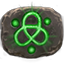 Icon Inventory Unionstone T02.png
