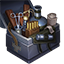Icons Inventory Event Siege Defensesupplies 01.png