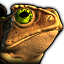 Icons Inventory Mount Toad Legendary.png