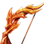 Inventory Primary Bow Elemental Fire 01.png