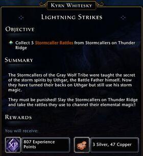 Lightning Strikes1.jpg