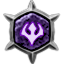Runestone Special Lockbox Nightmare T8 01.png