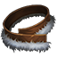 Crafting Resource Aberrantleatherstrap.png