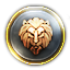 Currency Icon Manticores.png