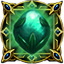 Icon Inventory ArmorEnchant ElvenBattle T12 01.png
