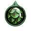 Icon Inventory Enchantment Demonic T3 01.png