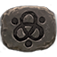 Icon Inventory Unionstone T01.png
