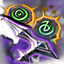 Icon Lockbox Blackearth Artifact Pack.png