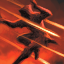 Icons Powers Trickster Impossibletocatch.png