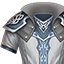 Inventory Body M15 Gallant Tricksterrogue.png