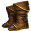 Inventory Feet M10 ControlWizard 01 Manticoreleather.png