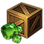 Crafting Resource Crate Alchemy Artificial Gems.png