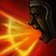 Greatweapon Encounter Roar.png