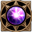 Icon Inventory Enchantment Tactical T11.png