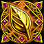 Icon Inventory Weapenchant Bronzewood T14 01.png