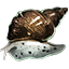 Icons Inventory Fishing Whelk.png