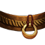 Icons Inventory Masterwork Sash Silverspruce 04.png