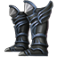 Inventory Feet M10 Paladin 01 Relicsteel.png