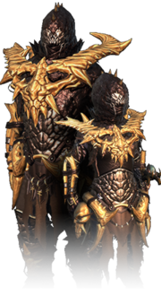 Collection Content Foreground Equipmentset Grim Scourge 01.png