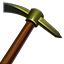 Crafting Tool Gathering Pickaxe Adamantine.png