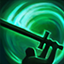 Greatweapon Atwill Wickedstrike.png