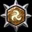 Icon Inventory Runestone Bonding T10 01.png