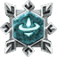 Icon Inventory Runestone Empowered T14 01.png