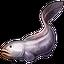 Icons Inventory Fishing Riftdragon.png