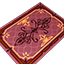 Icons Inventory Stronghold Rug 03.png