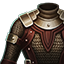 Inventory Equipment Undergarb Shirt 02.png