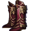 Inventory Feet P03 Mt Greatweapon 01.png