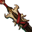 Inventory Primary Greatsword Lizardfolk 01.png