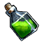 Crafting Alchemy Potion Flaskofpotency T02 01.png