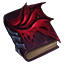 Icon Inventory Artifacts Storytellers Journal Idris.png