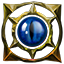 Icon Inventory Enchantment Dragon Blue Minor.png