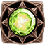 Icon Inventory Enchantment Tranquil T11 01.png