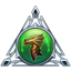 Icon Inventory Overload Offense Companion Dragon T01.png