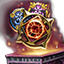 Icon Lockbox Eternalflame Enchantmentstrongbox.png