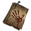 Icons Campaign Ee Promisesofpower.png