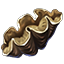 Icons Inventory Fishing Giantclam.png