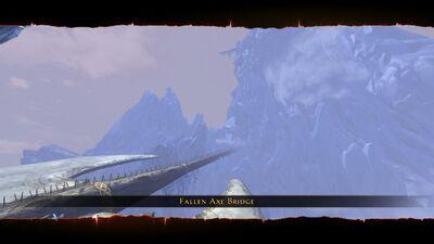 Fallen Axe Bridge Scrying Stone Intro.jpg