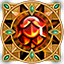 Icon Inventory Enchantment Dragon T15 01.png