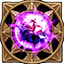 Icon Inventory Enchantment Gigantic T12 01.png