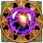 Icon Inventory Enchantment Tymora T14 01.png