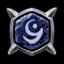 Icon Inventory Runestone Training T6 01.png