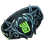 Icons Inventory Ring Ostorian Blod Silver.png