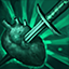 Icons Powers Trickster Dishearteningstrike.png